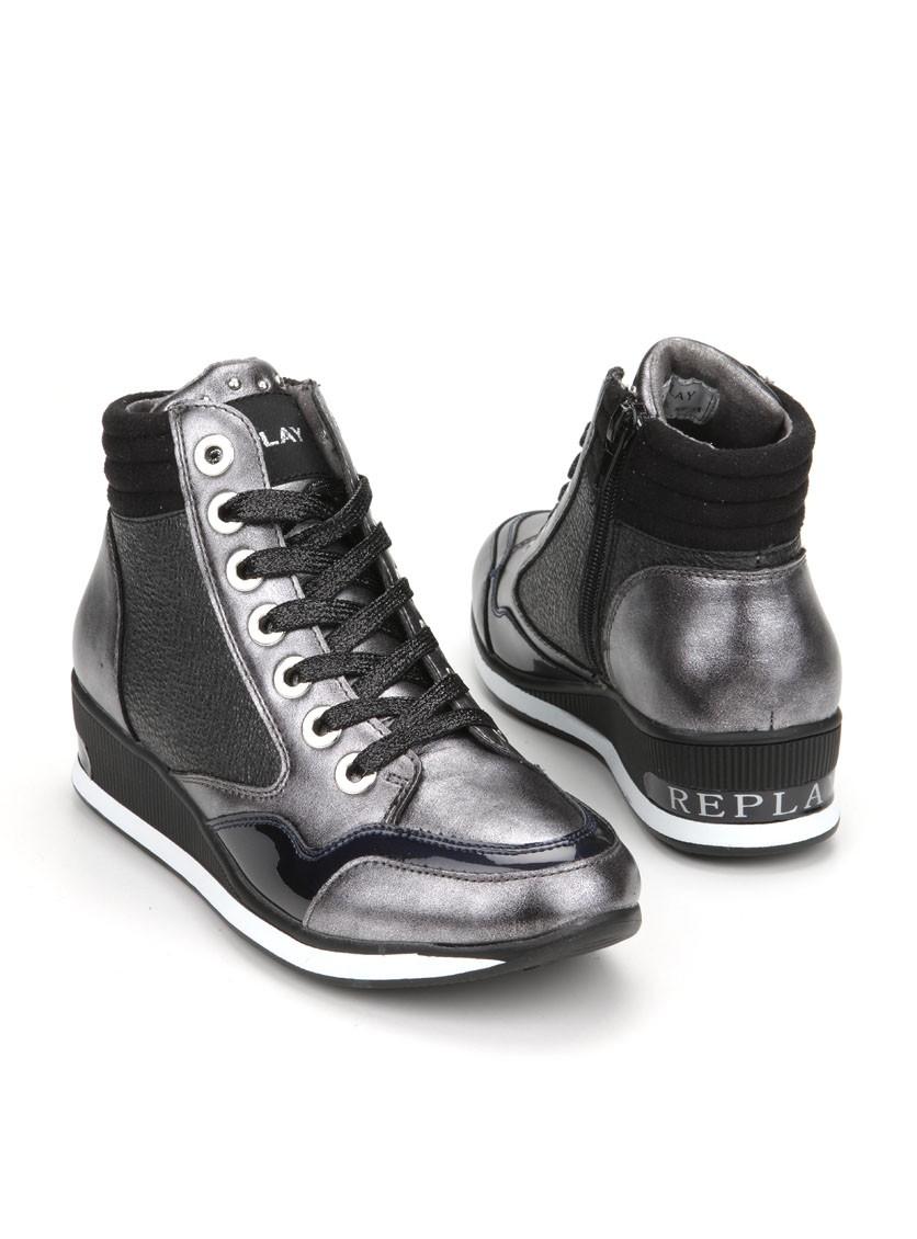 Replay schoenen